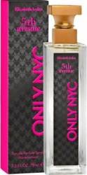 Apa de Parfum 5th Avenue Only NYC by Elizabeth Arden Femei 75ml Parfumuri de dama