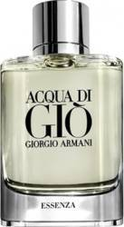 Apa de Parfum Acqua di Gio Essenza by Giorgio Armani Barbati 75ml
