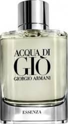 Apa de Parfum Acqua di Gio Essenza by Giorgio Armani Barbati 75ml Parfumuri de barbati