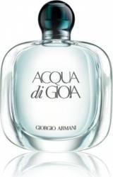 Apa de Parfum Acqua di Gioia by Giorgio Armani Femei 100ml