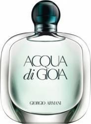 Apa de Parfum Acqua di Gioia by Giorgio Armani Femei 50ml Parfumuri de dama