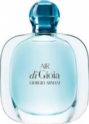 Apa de Parfum Air di Gioia by Giorgio Armani Femei 50ml Parfumuri de dama