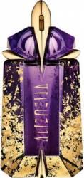 Apa de Parfum Alien Divine Ornamentations by Thierry Mugler Femei 60ml Parfumuri de dama