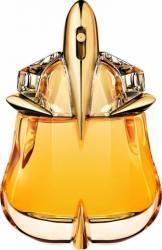 Apa de Parfum Alien Essence Absolue Reffilable by Thierry Mugler Femei 60ml Parfumuri de dama