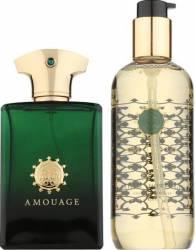 Parfumuri De Barbati Amouage Cuba Esprit Prada Originale Ieftine