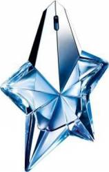 Apa de Parfum Angel Non Refillable by Thierry Mugler Femei 25ml Parfumuri de dama