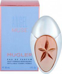 Apa de Parfum Angel Muse by Thierry Mugler Femei 30ml Parfumuri de dama
