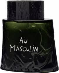 Apa de Parfum Au Masculin Intense by Lolita Lempicka Barbati 100ml