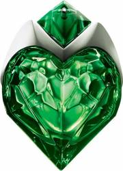 Apa de Parfum Aura by Thierry Mugler Femei 90 ml Parfumuri de dama