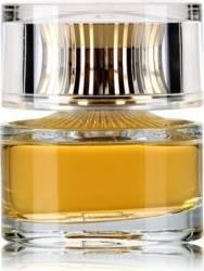 Apa de Parfum B by Boucheron Femei 100ml Parfumuri de dama