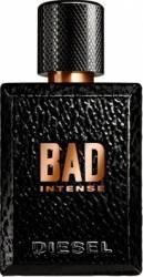 Apa de Parfum Bad Intense by Diesel Barbati 75ml Parfumuri de barbati