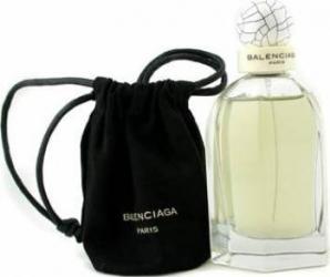 Apa de Parfum Balenciaga Paris by Balenciaga Femei 75ml Parfumuri de dama
