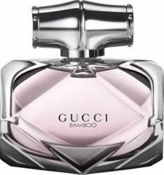 Apa de Parfum Bamboo by Gucci Femei 50ml Parfumuri de dama