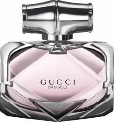 Apa de Parfum Bamboo by Gucci Femei 75ml Parfumuri de dama