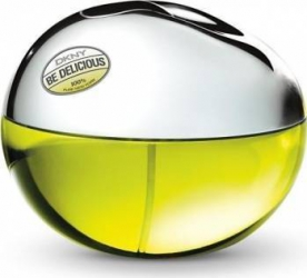 Apa de Parfum Be Delicious by DKNY Femei 100ml Parfumuri de dama
