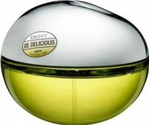 Apa de Parfum Be Delicious by DKNY Femei 30ml Parfumuri de dama