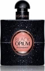 Apa de Parfum Black Opium by Yves Saint Laurent Femei 50ml Parfumuri de dama