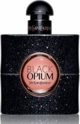 Apa de Parfum Black Opium by Yves Saint Laurent Femei 90ml