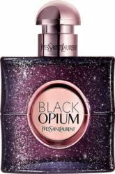Apa de Parfum Black Opium Nuit Blanche by Yves Saint Laurent Femei 90ml Parfumuri de dama