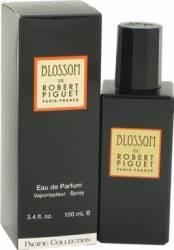 Apa de Parfum Blossom by Robert Piguet Femei 100ml Parfumuri de dama