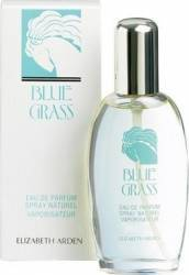 Apa de Parfum Blue Grass by Elizabeth Arden Femei 30ml