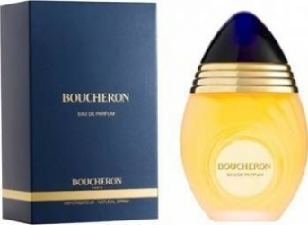 Apa de Parfum Boucheron by Boucheron Femei 50ml Parfumuri de dama