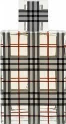 Apa de Parfum Brit by Burberry Femei 100ml Parfumuri de dama