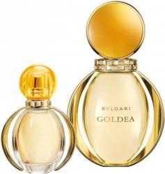 Parfumuri De Dama Bvlgari Chanel Femei Parfumuri Originale Rate