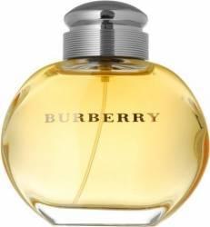 Apa de Parfum by Burberry Femei 100ml Parfumuri de dama