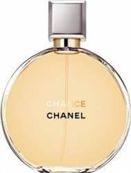 Apa de Parfum Chance by Chanel Femei 50ml Parfumuri de dama