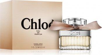 Chloe Apa Femei 30ml De Parfum By Nn0mOv8w