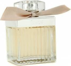 Apa de Parfum Chloe by Chloe Femei 75ml Parfumuri de dama