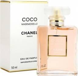 Apa De Parfum Coco Mademoiselle 50ml By Chanel Femei 50 Ml