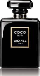 Apa de Parfum Coco Noir by Chanel Femei 100ml Parfumuri de dama