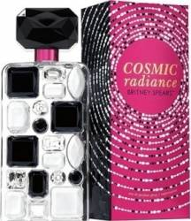 Apa de Parfum Cosmic Radiance by Britney Spears Femei 30ml