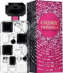 Apa de Parfum Cosmic Radiance by Britney Spears Femei 30ml