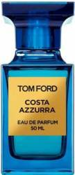 Apa de Parfum Costa Azzurra by Tom Ford Unisex 50ml Parfumuri Unisex