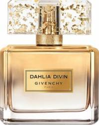 Apa De Parfum Dahlia Divin Le Nectar De Parfum By Givenchy Femei 75ml