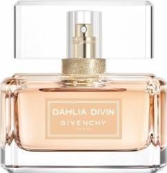 Parfumuri De Dama Givenchy Femei Parfumuri Originale