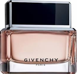Apa de Parfum Dahlia Noir by Givenchy Femei 75ml Parfumuri de dama