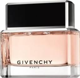 Apa de Parfum Dahlia Noir by Givenchy Femei 75ml