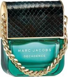 Apa de Parfum Decadence by Marc Jacobs Femei 100ml Parfumuri de dama