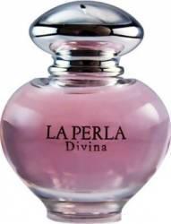 Apa de Parfum Divina by La Perla Femei 80ml Parfumuri de dama