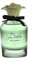 Apa de Parfum Dolce Gabbana Dolce by Dolce Gabbana Femei 75ml Parfumuri de dama