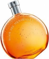 Parfumuri De Dama Hermes Femei Parfumuri Originale