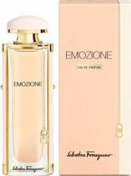 Apa de Parfum Emozione by Salvatore Ferragamo Femei 92ml Parfumuri de dama