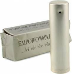 Apa de Parfum Emporio Armani She by Giorgio Armani Femei 100ml Parfumuri de dama