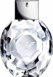 Apa de Parfum Emporio Diamonds by Giorgio Armani Femei 100ml Parfumuri de dama