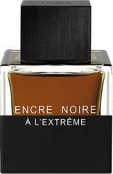 Apa de Parfum Encre Noire a LExtreme by Lalique Barbati 100ml Parfumuri de barbati