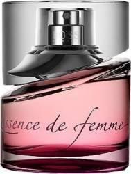 Apa de Parfum Essence de Femme by Hugo Boss Femei 50ml Parfumuri de dama